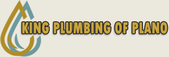King Plumbing Of Plano TX